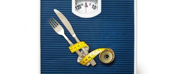 dieta chetogenica sezione 2